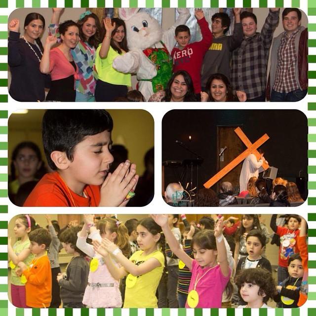 For more pictures visit our website Hopeforarabscom